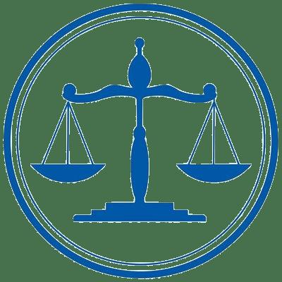 Giruzzi Law